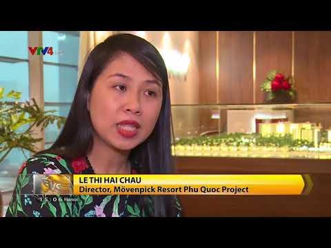 VTV News 15h - 08/05/2018