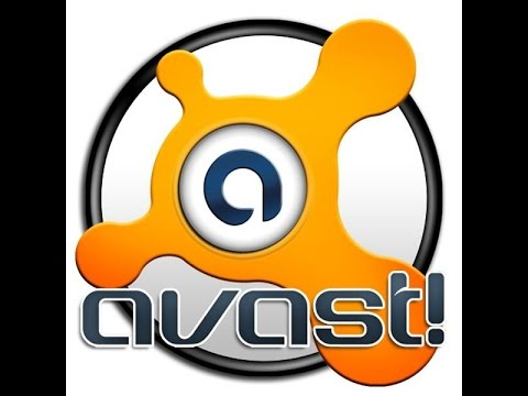 Avast Premier 2016-2017 ключ-лицензии!До 2017-2018-2020 года Бесплатно)