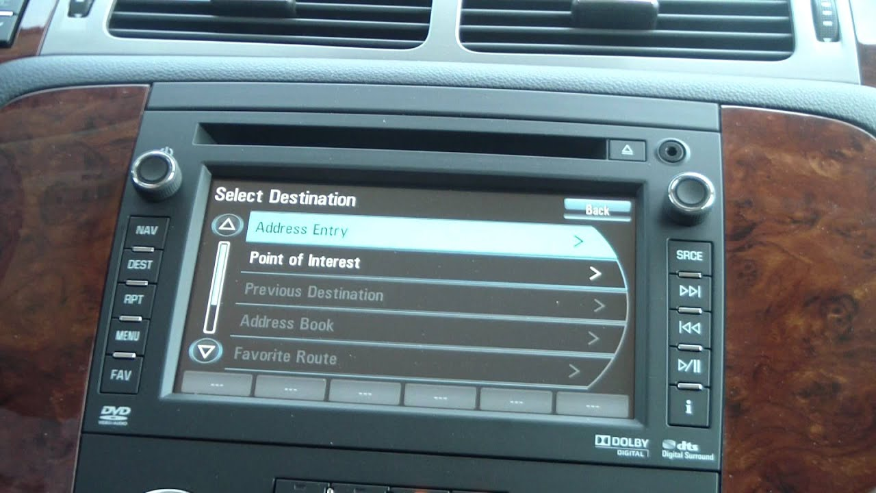 2007 Denso Navigation Fixsaab 9 3 Saabcentral Forums Making A Wiring Loom Page Report This Image
