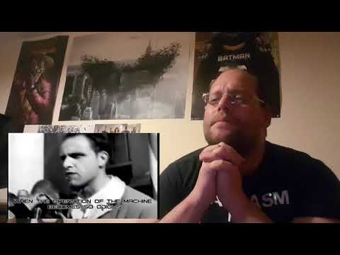 Linkin Park  - Wretches and Kings Song Reaction
