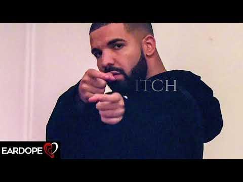 Drake   Kill Switch  NEW SONG 2017