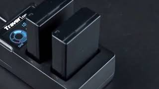 캐논 카메라 배터리 패키지 LP E10  EOS1100…