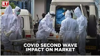Will COVID second wave disrupt biz and delay recovery? | Anish Shah to ET Now