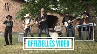 Truck Stop - Der wilde wilde Westen (offizielles Video)