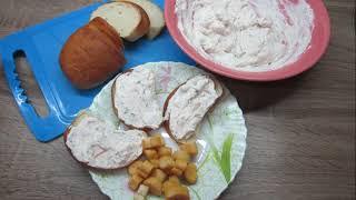 Морозим кефир получаем СЫР Сыр из кефира в домашних условиях