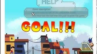 let the football fly kostenlos online spielen ohne anmeldung