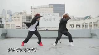 好きなことで、生きていく - エグスプロージョン - YouTube 6 秒動画広告 (Bumper )  - 「徳川慶喜」