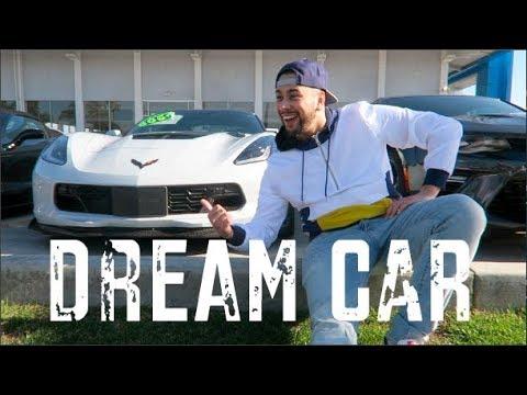 buying-my-dream-car