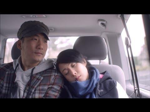 Rene劉若英[親愛的路人]MV官方完整版-TVBS[姐姐立正向前走]片尾曲