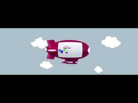 Fanatic Design - Heat Recruitment Employer Animation