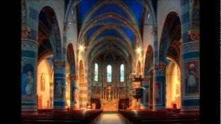 Richard Clayderman - Ave Maria - The Phantom Of The Opera - What a Wonderful World