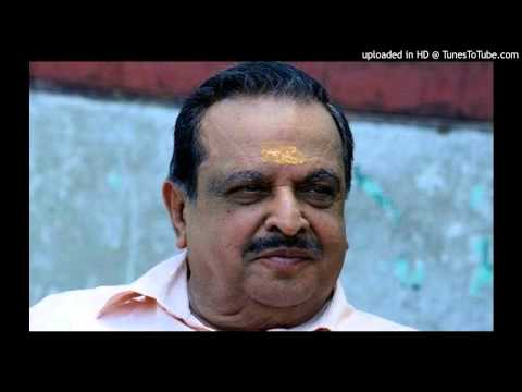 Malarvaaka-kombathu-.....P JAYACHANDRAN