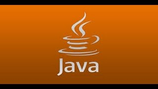 Advanced Java Technical Interview Questions And Answers Part1
