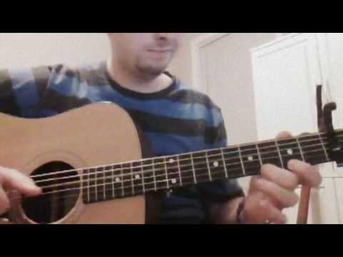 Cover versions of Landslide by Fleetwood Mac   SecondHandSongs