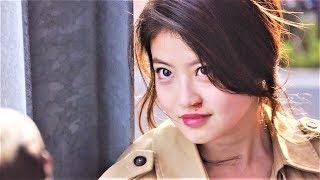 映画『JUNK』 予告編 今田美桜 検索動画 12