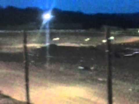 Modlite Feature I-77 Raceway Park 6-22-13 pt.3