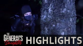 the-general-s-daughter-rhian-tries-to-rescue-the-children-from-franco-s-men-ep-24