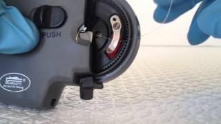 Utilizzo lega ami AUTOMATICO ELETTRICO - [FULL HD 1080p] thumbnail