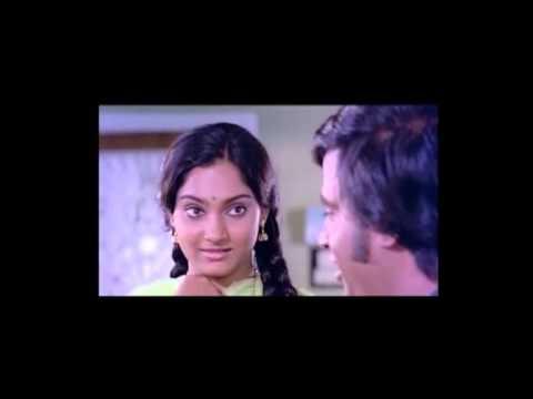 Thillu Mullu Full Movie Songs│Jukebox│Rajini, Madhavi