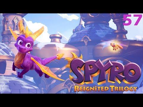 gulp's-overlook-|-spyro-the-reignited-trilogy-(spyro-2)---part-57-walkthrough-gameplay