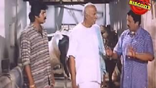 Premacha Online Kannada Full Movie | Hoovantha Henne | B C Patil, Shilpa | Herunterladbare Hochladen 2016