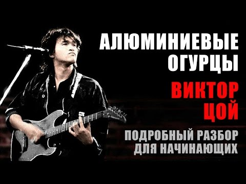 Легенда о Коловрате (2017) — КиноПоиск