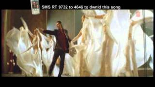 bebasi dard ka aalam full song film baabul