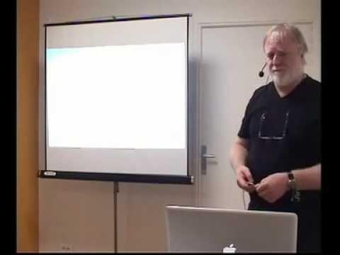 E-learning Plongée Niveau 4 - Barotraumatismes