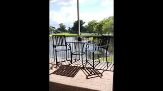 Condo for sale at Kings Point in Tamarac, FL 33321