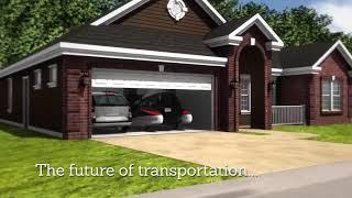 2020 Новый модели летаеше автомобил 2020