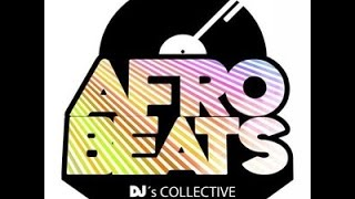 afrobeats mix party 2014 2015 best of 9ja and african music