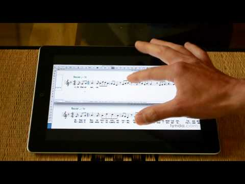 Music Technology Part 3: Programming and Educational Technologies HD 1080p