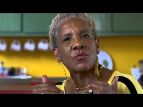 Miracle Moringa Documentary
