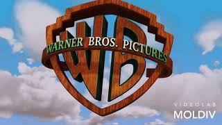 Warner Bros. Pictures (2009-2011)
