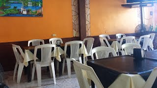 Best Restaurants you MUST TRY in Panuco, Mexico   2019