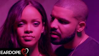 Drake - Your Favorite ft. Rihanna *NEW SONG 2019*