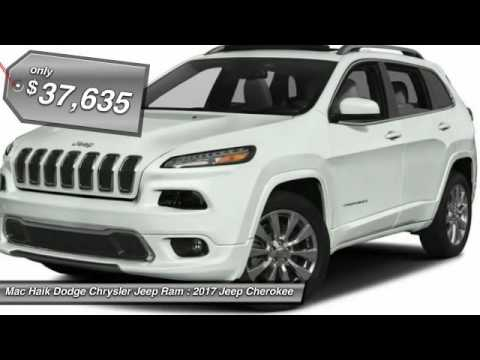 2017 jeep cherokee temple tx hw603713 youtube. Black Bedroom Furniture Sets. Home Design Ideas