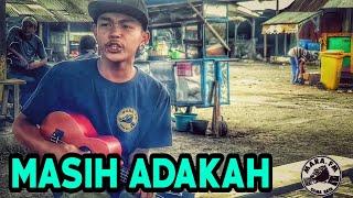 Download Lagu wali band - MASIH ADAKAH ' COVER MARA FM mp3