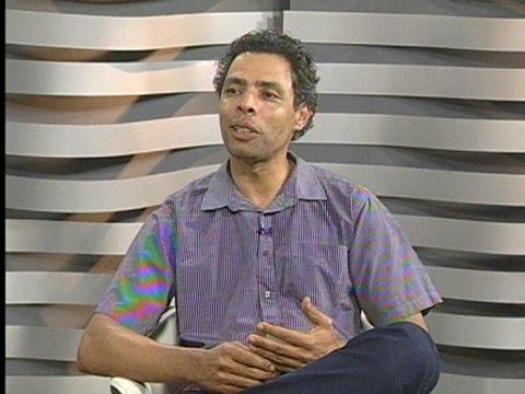 O Funk como movimento cultural é tema desta edição do Cidadania