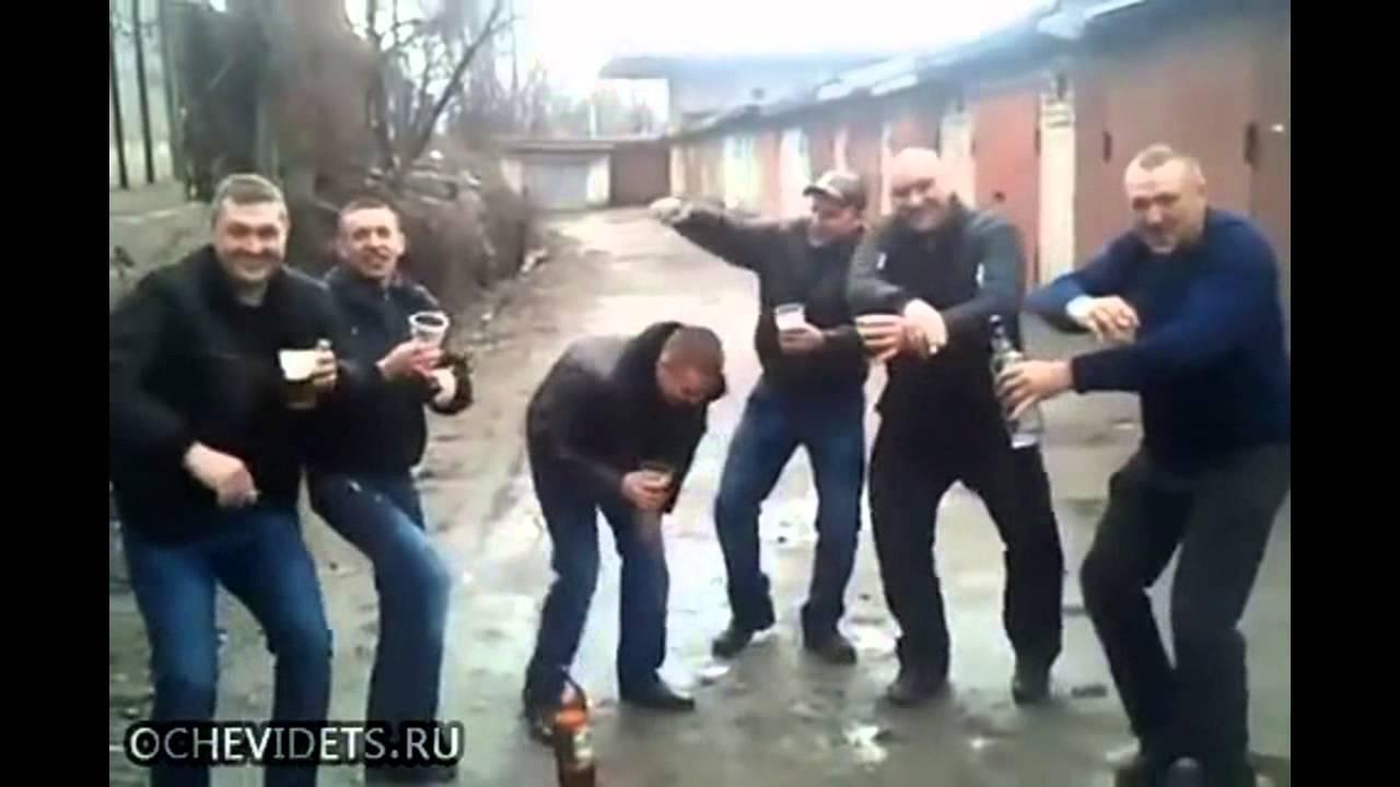 Русских дам фото подборка фото 451-511