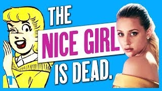 riverdale-s-betty-and-the-death-of-the-nice-girl