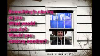 Ellen by The Dirty Youth [Lyrics+HD]