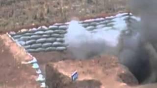 Lựu đạn bay ngược