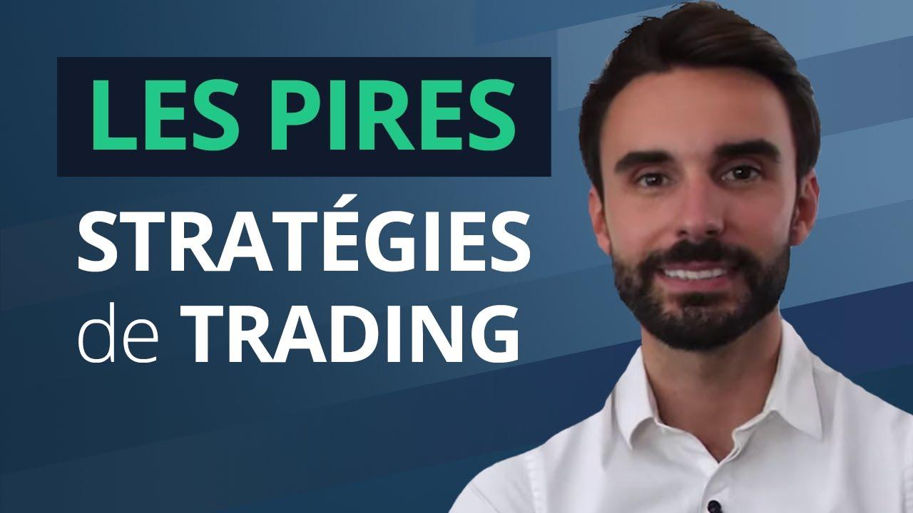 Vous cherchez les meilleures stratégies de trading sur forex? Bienvenue! - Admiral Markets