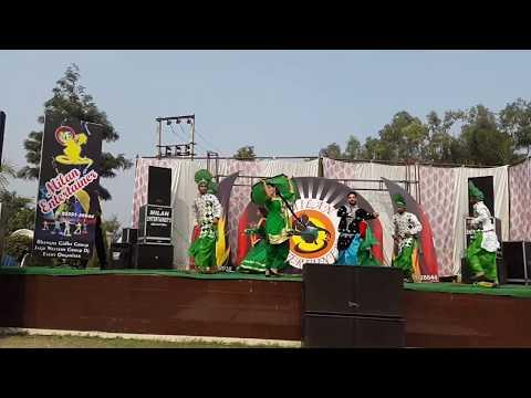Mele wich Milan entertainers nissing gourav bhagotra 89502-12030