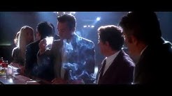 """Casino"" - Pen Scene HD"