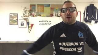 OM 0-0 Lyon : Le debrief de Bengous