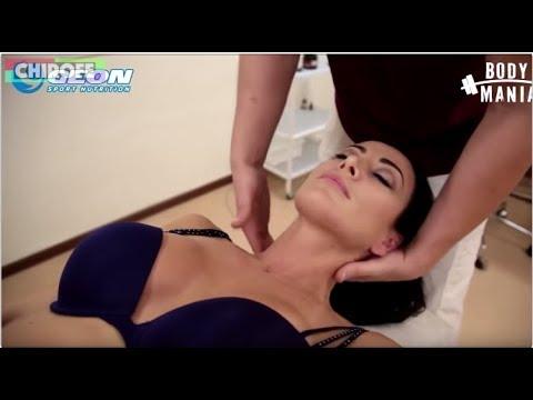 ENJOYABLE Cracks | Chiropractic Adjustment Compilation