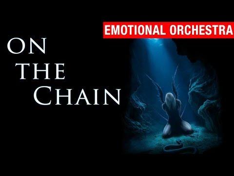On the Chain - myuu