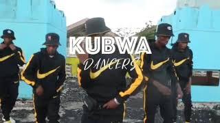 Download lagu Hii karikuliko siyo kwa kudancer ivi cheki hii kubwa dancer wakifanya mambo yao